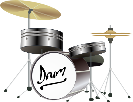 TheresaKnott_Drum_Kit_3.png
