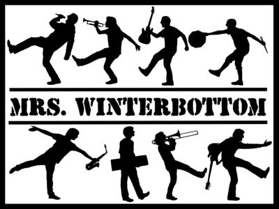 Logo Mrs. Winterbottom